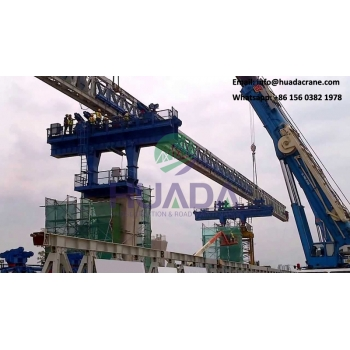 Manufacturers, Suppliers, Exporters & Importers from the
